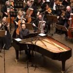 Jazz Ecumenica-Minsk-Belarus-2016-02