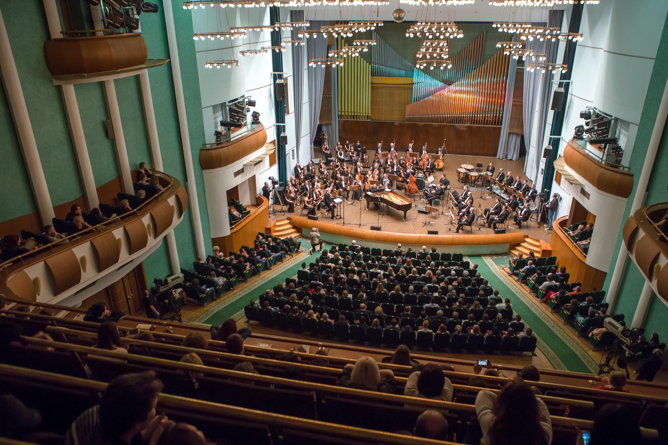 Jazz Ecumenica-Minsk-Belarus-2016-04