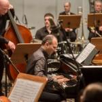 Jazz Ecumenica-Minsk-Belarus-2016-05