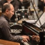 Jazz Ecumenica-Minsk-Belarus-2016-06