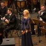 Jazz Ecumenica-Minsk-Belarus-2016-07