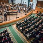 Jazz Ecumenica-Minsk-Belarus-2016-08