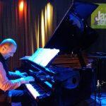 Florin_Raducanu@JazzStation_2017