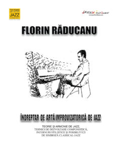 florin raducanu-jazz guide