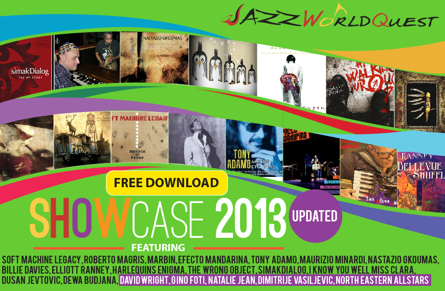 jazzworldquest_showcase2013