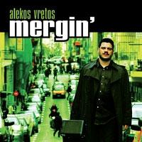 alekos_vretos_mergin