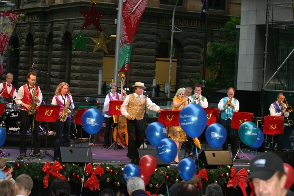Martin_Place_Dec_06_106_Kinderjazz