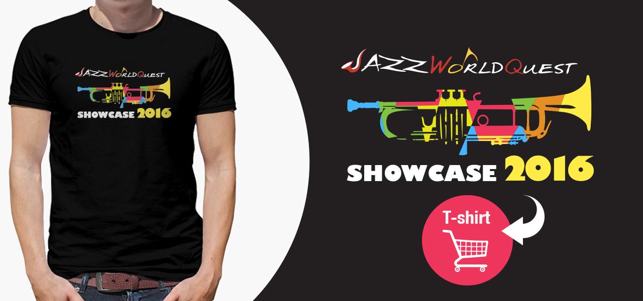 jazzworldquestshowcase2016-tshirt