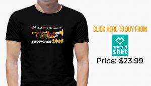 jwq-showcase2016-2
