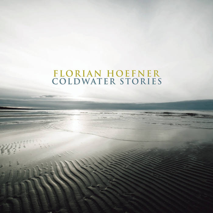 Florian Hoefner