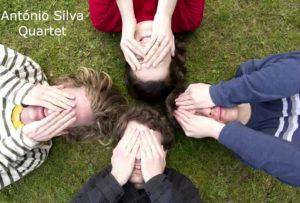 Antonio Silva Quartet-