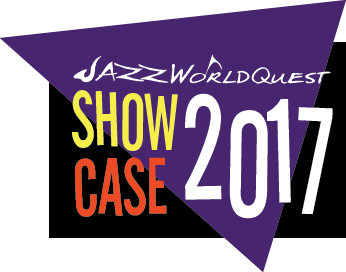 JazzWorldQuest-showcase 2017
