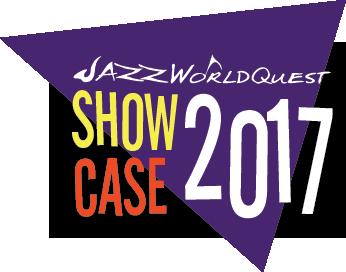 JazzWorldQuest-showcase 2017
