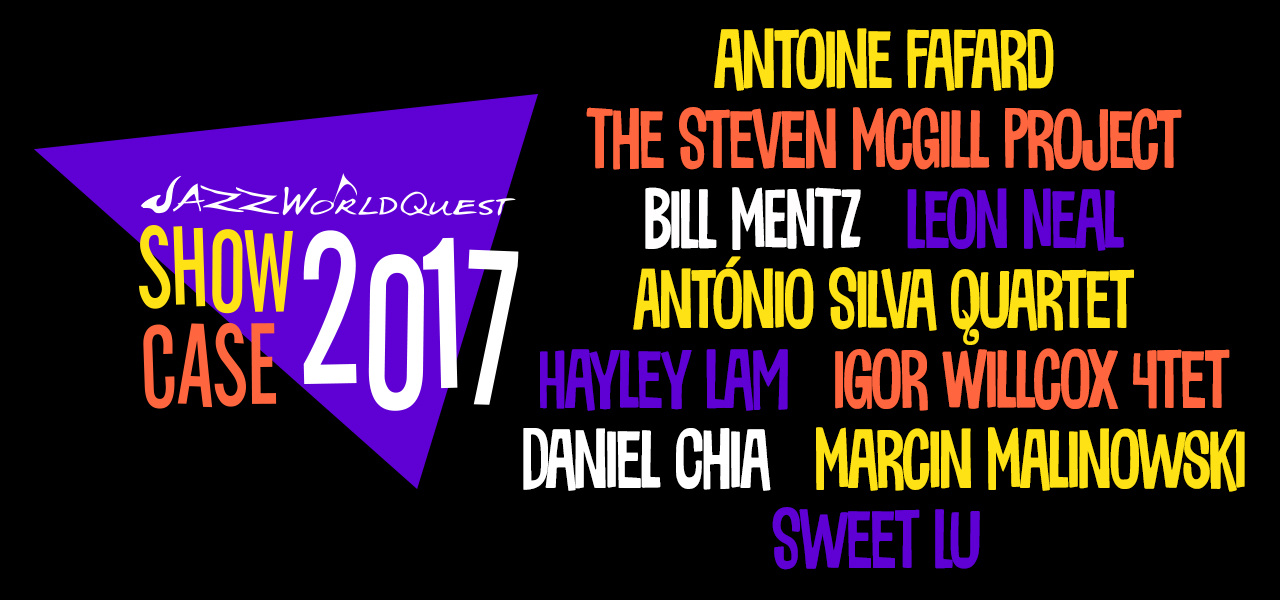 http://jazzworldquest.com/showcase-2017