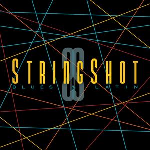 Stringshot_