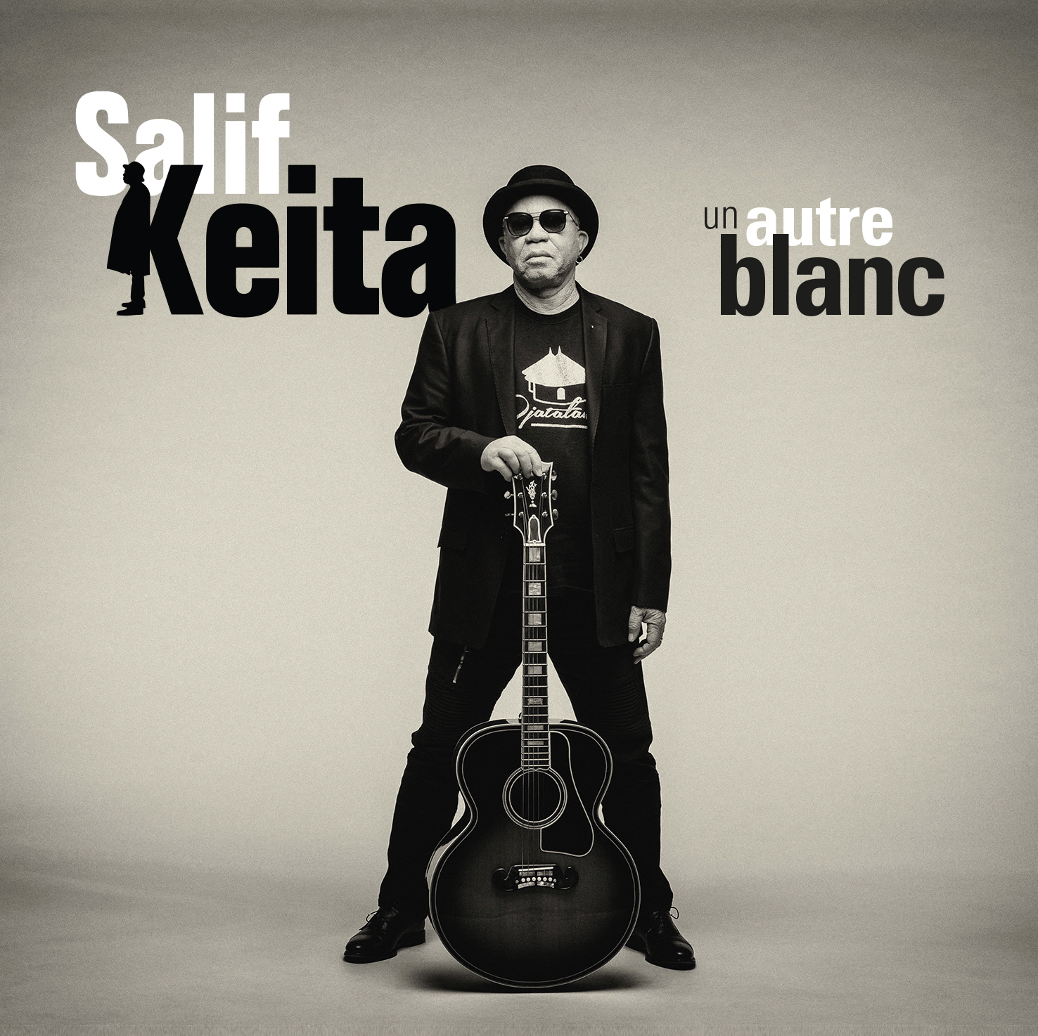 Salif Keita-un autre blanc