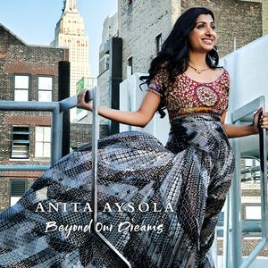 Anita Aysola