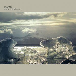 Marco Trabucco-Meraki