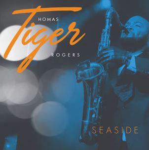 Thomas Tiger Rogers