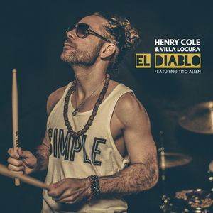 Henry Cole