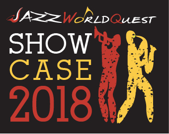 JazzWorldQuest-Showcase 2018