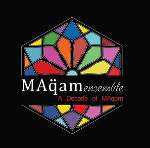 maqam ensemble
