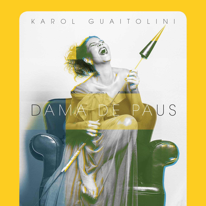 Karol Guaitolini-