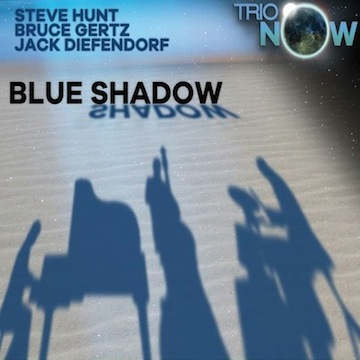 Trio-Now-Blue-Shadow