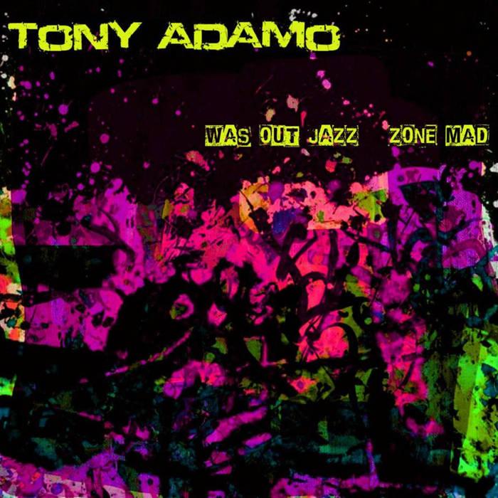 tony-adamo