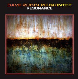 Dave Rudolph