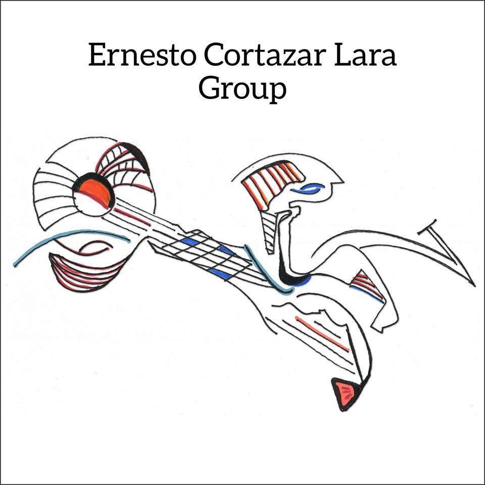 Ernesto Cortazar Lara Group