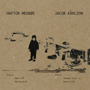 Haftor Medboe-Jacob Karlzon