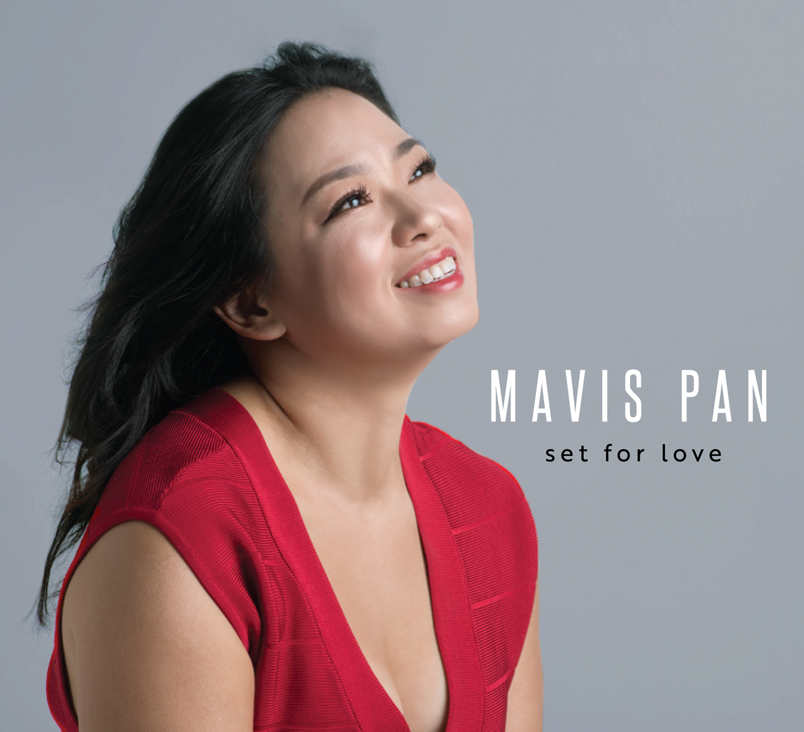 Mavis Pan