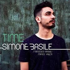 Simone Basile-Time