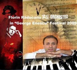 Florin Raducanu George Enescu Festival