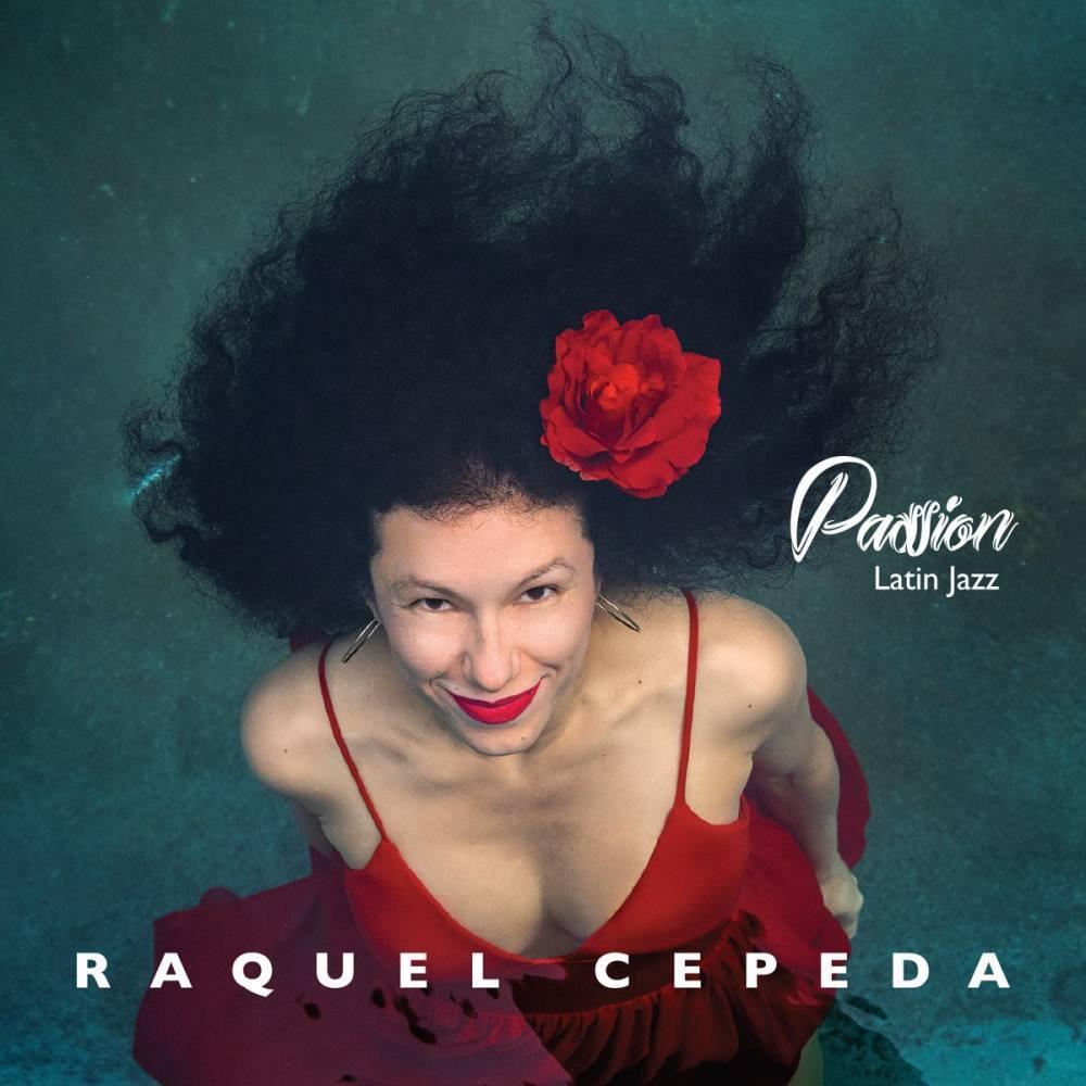 Raquel-Cepeda-Passion
