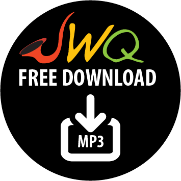 JazzWorldQuest Free Downloads