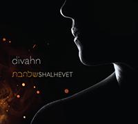 Divahn-Shalhevet.