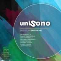 Guglielmo-Santimone-Unisono-2020