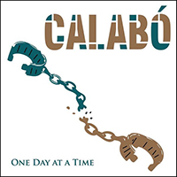 calabo-One Day at a Time