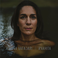 ArianaVafadari-ANAHITA200