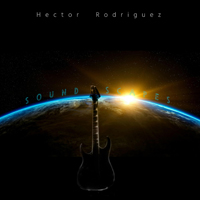 Hector Rodriguez-Soundscapes