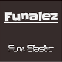 Zdenko Ivanusic-funalez