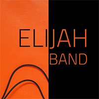 Elijah Band-Rip it up