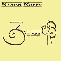 Manuel-Muzzu-3ree