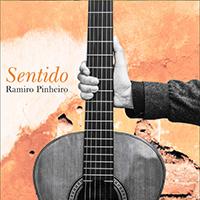 Ramiro Pinheiro-