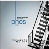 phos duo