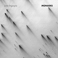 Julien Bigorgne-Monades