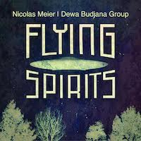 Nicolas-Meier-Dewa-Budjana-Group-Flying-Spirits