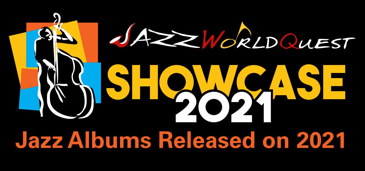 jwqshowcase-2021